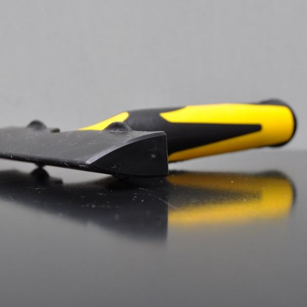 Rascador (Cuchilla 15 cm)