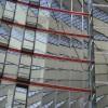 Lámina solar Plata 85 X HC