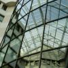 Lámina solar Plata 75 X HC