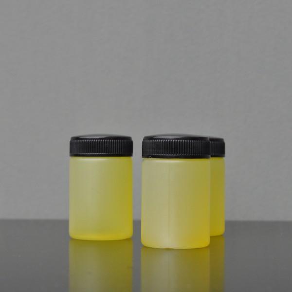 Líquido para la aplicación (30 ml)