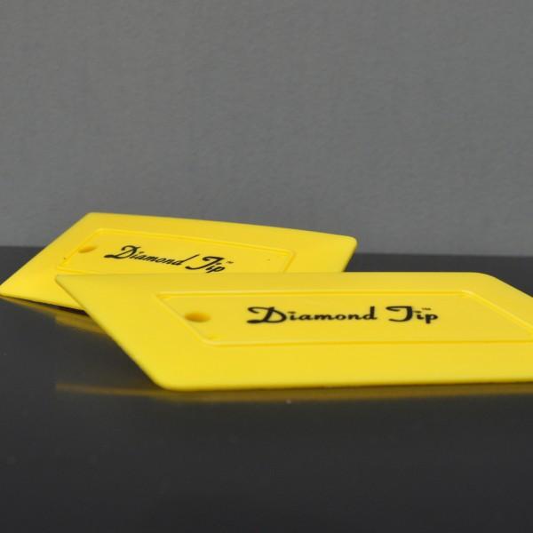 Espátula Diamond (12 cm)